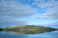 Reflections of Mull